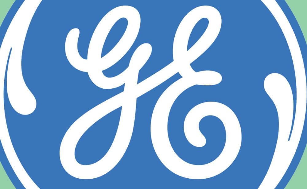 GE(ゼネラルエレクトリック)の粉飾決算 まとめ